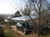Solar-Carport Michelbach
